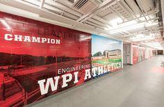 wpi_lockerrooms-slideshow-graphics-3.jpg (979×640)