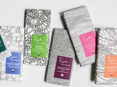 Image result for chocolate design