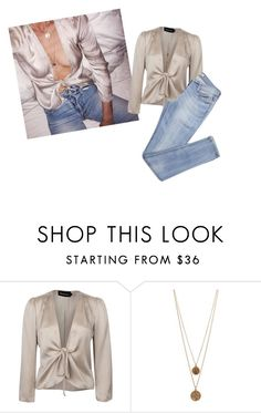 """""""***"""" by umbrella129 ❤ liked on Polyvore featuring Bee Charming"""