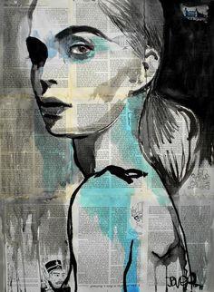 Loui Jover http://artcrasher.com/no-papercuts-blog/2013/10/8/tjvow0ceh3kfx35144pbdj5cldyeuj