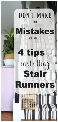 62 Ideas Remodel Stairs Staircase Makeover Living Rooms For 2019 Entryway Runner, Staircase Runner, Hallway Carpet Runners, Cheap Carpet Runners, Stairs With Carpet Runner, Foyer Staircase, Wall Carpet, Carpet Stairs, Diy Carpet