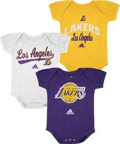50456d478d3f 106 Best Lakers stuff images in 2019
