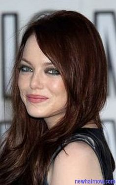 Hairstyles For Receding Hairline Female What Are The Best Hairstyles To Complement Receding Hair For Women