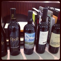 So what if my personal desk effects are a collection of wines ;) I don't have a pet!
