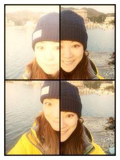 さかなさかなさかなーの画像 | 吉澤ひとみオフィシャルブログ Powered by Ameba