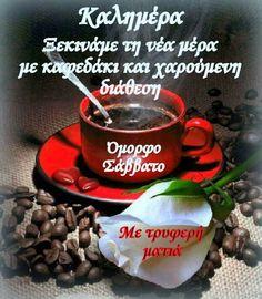 Beautiful Pink Roses, Beautiful Things, Viera, Good Morning, Mugs, Tableware, Anastasia, Twitter, Art