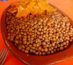 El cocido de arvejos de la Montaña de Riaño está de enhorabuena | SoyRural.es