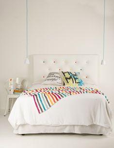 betten selbst gemacht auf pinterest selbst gemachte bettrahmen selbstgemachte kopfteile und. Black Bedroom Furniture Sets. Home Design Ideas