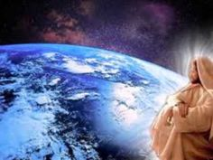 Jesus Christ background pictures are given above. These are some more desktop pictures of Jesus Christ. These images are of very large dimensions, so they are ideal to be set as wallpapers Miguel Angel Garcia, Film Gif, King Of Kings, My Lord, Jesus Loves, Holy Spirit, Mario, Prayers, Faith