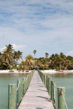 Sugarloaf Key, FL      this could be home!!!