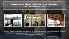 Garage door repair services have emerged in an effort to help people fix their doors and make their families secure. But before hiring such companies, you will need to understand that not all the door repair providers are experienced professionals.