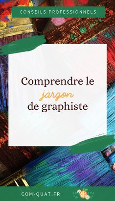 Je vous livre tout ce qu'il y a à savoir pour comprendre le de I give you everything you need to know to understand the of ! Logo Design Site, Web Design, Fashion Logo Design, Graphic Design Tips, Logo Design Inspiration, Inspiration Fitness, Brand Design, Design Ideas, Fitness Logo