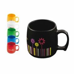 The plastic promotional mugs are on offer at www.codepromotional.co.uk until the end of August. call the team on 0844 879 7323 for more details.