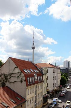 madisoncoco-onlinemagazin-bloggermagazin-netzwerk-Victorious-erfahrungsbericht-hotel-amano-bild-7 Online Magazine, Berlin, Good Things, Lifestyle, Travel, Pictures, Trips, Viajes, Traveling