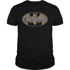 View images & photos of Batman Steel Fire Shield t-shirts & hoodies