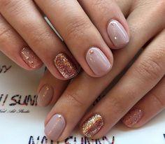 Beauty Nails, Hair Beauty, Autumn Nails, Dream Nails, How To Feel Beautiful, Toe Nails, Nail Art Designs, Make Up, French Toes