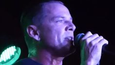 "How UGLY KID JOE's WHITFIELD CRANE Ended Up Singing For BLACK SABBATH How UGLY KID JOE's WHITFIELD CRANE Ended Up Singing For BLACK SABBATH        In a brand new interview with  Songfacts   UGLY KID JOE  frontman  Whitfield Crane  recalled the time when he served as the fill-in singer for  BLACK SABBATH  rehearsals during the late '90s. He said: ""I jammed with  BLACK SABBATH  December 3rd 4th and 5th 1997 in Birmingham England when they were recording those particular dates for a live…"