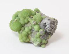 Wavellite Specimen, M-1358