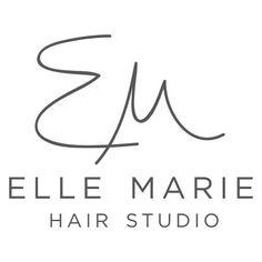 New Salon Logo                                                                                                                                                                                 More