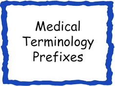 Best Ideas For Medical Terminology Flash Cards Prefixes Nursing Schools Medical Terminology Flash Cards, Medical Billing And Coding, Medical Memes, Medical Careers, Medical Assistant, Administrative Assistant, Health Information Management, Medical Information, Medical School Interview