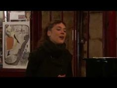 La Vie en Rose - ZAZ - YouTube