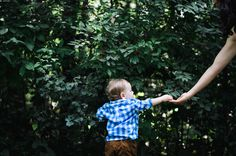 Toddler Photography | Chicago Photographer
