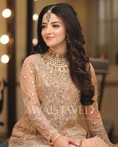 Latest Bridal Dresses, Bridal Mehndi Dresses, Bridal Outfits, Pakistani Wedding Outfits, Pakistani Wedding Dresses, Pakistani Dress Design, Wedding Sherwani, Pakistan Bridal, Lehenga Gown