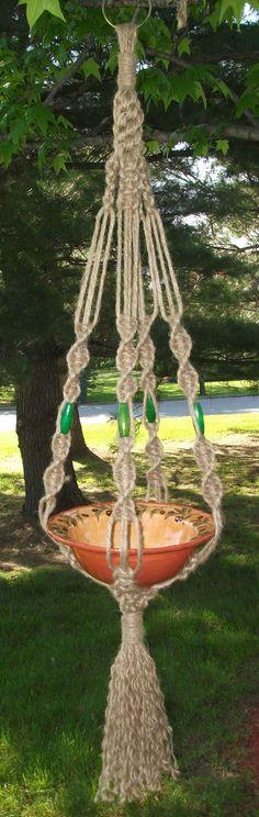 Green Beads - $15