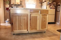 1000 images about kitchen island diy on pinterest diy custom high end cabinets kitchen cabinet suppliers bay