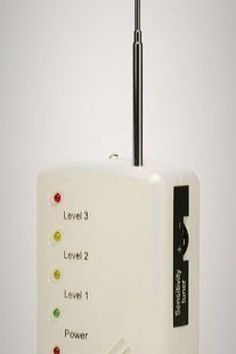 SPYPHONE / CELLPHONE / RF SIGNAL DETECTOR (PROFESSIONAL) (Buy/Rent)