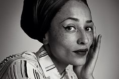 """""""Occasionally the child, too, is a pleasure, though mostly she is a joy, which means in fact she gives us not much pleasure at all, but rather that strange admixture of terror, pain, and delight that I have to come to recognize as joy, and now must find some way to live with daily.""""  -Zadie Smith,"""