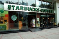 Inspirational Journey of Starbucks || The Largest Coffee Chain in the World