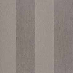 Papel pintado INF1670-91-15 de la colección Infinity de Casadeco