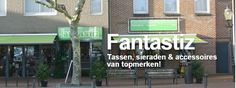 Fantastiz - Lochum - http://www.fantastiz.nl/