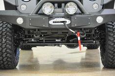 2015 Jeep Wrangler 2015 Jeep Wrangler Unlimited 4x4 4 door SUV Dallas, Texas | Starwood Motors