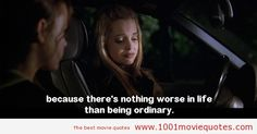 American Beauty (1999) quote
