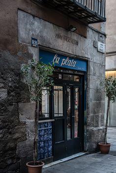 [tricky travel]: meine top 3 tapas bars in barcelona