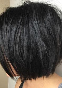 Easy Hairstyles For Thick Hair, Pixie Haircut For Thick Hair, Easy Hair Cuts, Easy Updos For Medium Hair, Messy Hairstyles, Curly Hair, Office Hairstyles, Anime Hairstyles, Stylish Hairstyles