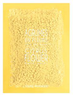 61 Best Yves Rocher Love Images Yves Rocher Fragrance Eau De