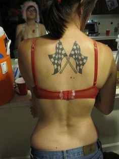 Country flags: 124 Tattoos for patriots Funny Tattoos, Cute Tattoos, Tatoos, Norway Design, Skin Color Tattoos, Island Tattoo, Patriotic Tattoos, Cross Flag, American Tattoos