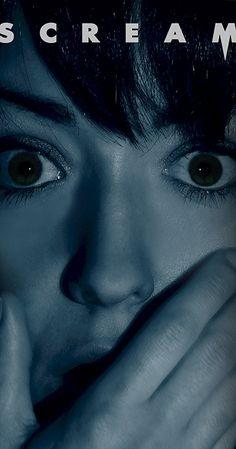 Scream (2018) Full Movie hd Online