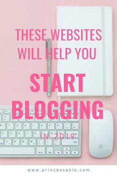 #beauty #beautyblog #beautyblogger #lifestyle #lifestyleblog #lifestyleblogger #blog #blogger #blogpost #blogging #princessable Becoming A Blogger, I Love Reading, What To Read, Hello Everyone, Beautiful Day, Just Love, How To Start A Blog, Told You So, Website