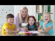 Legasthenietrainer können helfen! Trainer, Product Launch, Education, Digital, Tools, Future, Easy, Dyscalculia, Dyslexia