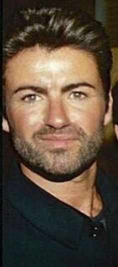 692 best images about George Michael