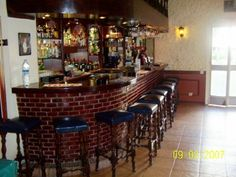 Bar for sale in Marbella - Costa del Sol - Business For Sale Spain