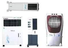 March2016 is running, So Summer season has started, In this SummerMarch2016 Amazonthe online shopping site is came with an exciting offer on Branded Air Coolerswhere they are giving Branded Air Coolers at Upto 25% OFFatlowest online price. So Students, In this Marchmonth if you are looking for Branded Air Coolers at Upto 25% OFF then must visit Amazon Indiaand get Branded Air Coolers at Upto 25% OFF at lowest online price. Students Now no need to worry about this Summer Season. Do…