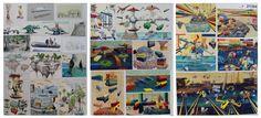 amiria gale artist - Google Search New Zealand Art, Art Portfolio, Art Boards, Surrealism, Photo Wall, Collage, Level 3, Student Work, Drawings