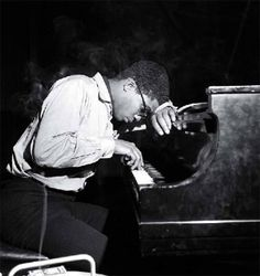 Shop black and white jazz prints today! Jazz music pictures from Herman Leonard, Francis Wolff, Jim Marshall, Don Hunstein and other greats are available. Hard Bop, Free Jazz, Jazz Artists, Jazz Musicians, Roy Decarava, Kenny Dorham, Michael Jackson, Jackie Mclean, Francis Wolff