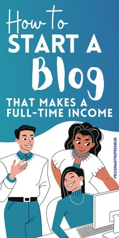 Earn Money From Home, Make Money Blogging, Money Tips, Make Money Online, How To Make Money, Blog Writing, Work From Home Jobs, Blogging For Beginners, How To Start A Blog