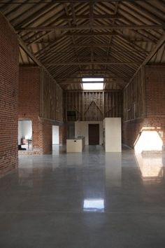 nowoczesna-STODLA-CHURCH-HILL-BARN-David-Nossiter-Architects-12